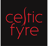 Celtic FyreCapture