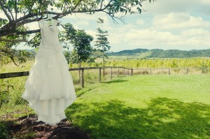 Toriy_Graeme_Country-Wedding_001 Photo Azure Photography