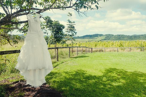 Toriy_Graeme_Country-Wedding_001 Photo Azure Photography