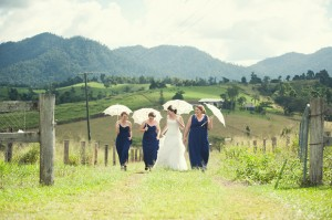 Toriy_Graeme_Country-Wedding_014 Azure Photography
